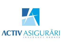 logo-activ-asigurari